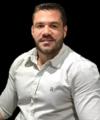Cassio Ferreira Pena: Endocrinologista