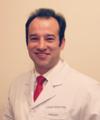 Giuseppe Esmanhotto Facin: Cardiologista, Eletrocardiograma, Holter, MAPA - Monitorização Ambulatorial de Pressão Arterial e Teste Ergométrico