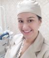 Juliana Nunes De Arruda: Implantodontista
