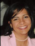 Vanessa Sampaio Cardoso Da Cunha