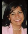 Vanessa Sampaio Cardoso Da Cunha - BoaConsulta