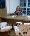 Cleonice De Fatima Alves França Costa: Psicólogo