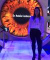 Natalia Stoler Condessa