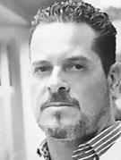 André Luis Orsi Macruz