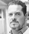 André Luis Orsi Macruz: Fisioterapeuta
