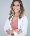 Marcela Furlan Margato - BoaConsulta
