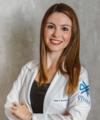 Dra. Lays Jose Moreschi