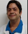 Vinicius Correa Gimenes: Cirurgião Buco-Maxilo-Facial, Dentista (Estética), Dentista (Ortodontia) e Disfunção Têmporo-Mandibular