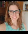 Lara Nogueira Aderaldo: Psicólogo