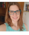 Lara Nogueira Aderaldo - BoaConsulta