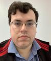 Wladimir Bocca Vieira De Rezende Pinto - BoaConsulta