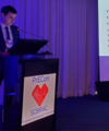 Helbert Pereira Tome: Cardiologista
