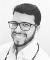 Dr Danillo Barros - BoaConsulta