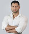 Lucas Toyama Strumillo: Nutricionista e Bioimpedânciometria
