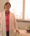 Bhertha Miyuki Tamura - BoaConsulta
