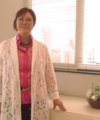 Bhertha Miyuki Tamura: Dermatologista