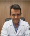 Paulo Potiguara Novazzi Pinto