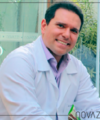 Alessandro Monterroso Felix: Ortopedista