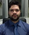 Robert Guimaraes Do Nascimento: Angiologista e Cirurgião Vascular