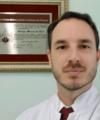 Rodrigo Moreira Da Cruz: Dentista (Clínico Geral), Dentista (Dentística), Endodontista, Implantodontista e Prótese Dentária