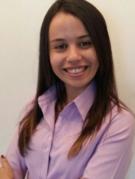 Fernanda Aparecida Leal