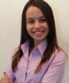 Fernanda Aparecida Leal: Psicólogo