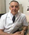 Domingos Vicente Labanca: Cardiologista