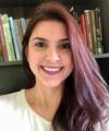 Evelyn Yamashita Biasi: Psicólogo