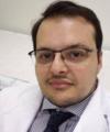 Andre Piacentini Medeiros De Souza Brito: Ortopedista