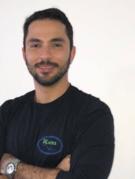 Sandro Mello De Oliveira