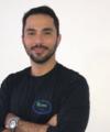 Sandro Mello De Oliveira: Fisioterapeuta