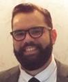 Raphael Piovesan Porto Siqueira: Psiquiatra