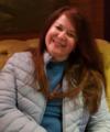 Monica Da Costa Santarelli: Psicólogo
