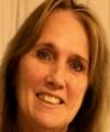 Paula Mercedes Becker Valente: Psicólogo