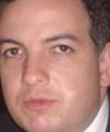 Marco Antonio De Campos Machado