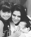 Isabela Bastos Da Costa: Ginecologista e Obstetra