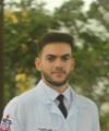 Dr. Alex Borges Milhomen Olegario