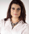 Mariela Eugenia De Oliveira Silva - BoaConsulta