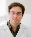 Dr. Giovanni Esmanhotto Facin