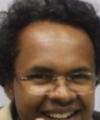Jair Da Silva Cerqueira - BoaConsulta