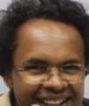 Jair Da Silva Cerqueira