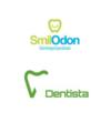 Cibele Fudimori: Dentista (Clínico Geral), Dentista (Ortodontia), Endodontista, Periodontista e Prótese Dentária