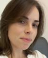 Kelly Fernandes Araujo - BoaConsulta