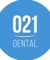 Simone Baptista Ribeiro: Dentista (Clínico Geral), Dentista (Dentística), Dentista (Estética), Dentista (Ortodontia), Dentista (Pronto Socorro), Odontopediatra e Periodontista