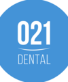 Thaina Soares: Dentista (Clínico Geral), Dentista (Dentística), Dentista (Estética), Dentista (Ortodontia), Dentista (Pronto Socorro), Odontopediatra e Periodontista