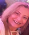 Catia Barcelos Rapozo Oliveira