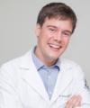 Carlos Roberto De Faria Barboza: Oftalmologista