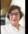 Rita Maria Portugal De Almeida - BoaConsulta