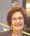 Dra. Rita Maria Portugal De Almeida
