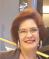 Rita Maria Portugal De Almeida: Dentista (Ortodontia), Implantodontista e Ortopedia dos Maxilares